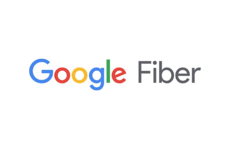 Google fiber training