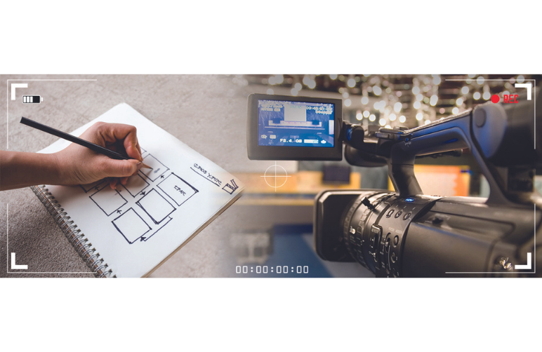 Video Production Training Course