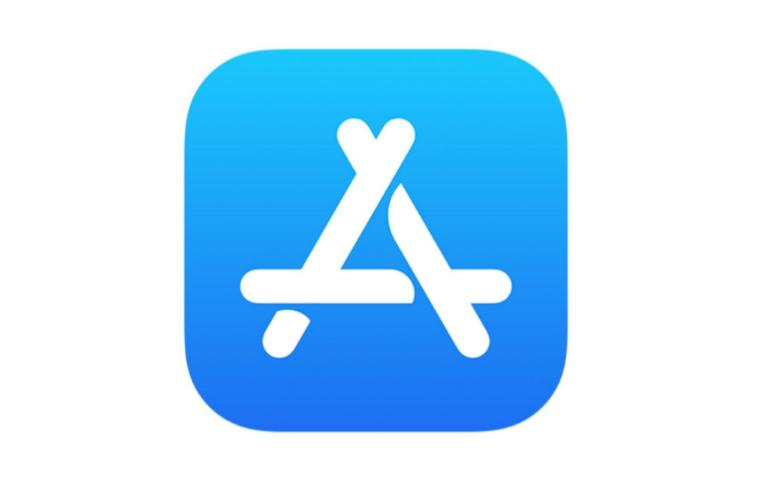 Apple IOS Training Course