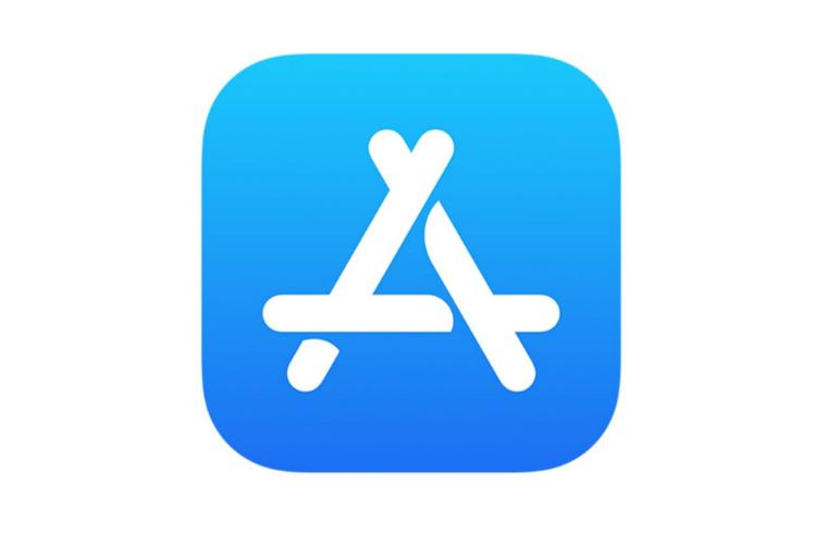 Apple App Store Training Course